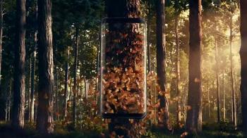 Samsung Galaxy S8 TV Spot, 'Ábrete al infinito: mariposas' [Spanish] - Thumbnail 6