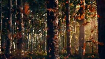 Samsung Galaxy S8 TV Spot, 'Ábrete al infinito: mariposas' [Spanish] - Thumbnail 8