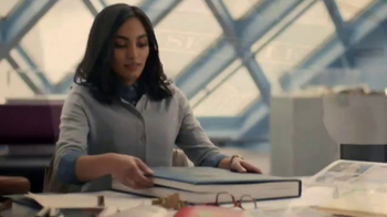 Delta Air Lines TV Spot, 'Seattle International Hub' - Thumbnail 2