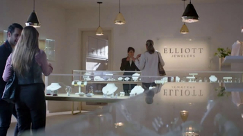 The Hartford Small Business Insurance TV Spot, 'Unexpected: Jewelry Heist' - Thumbnail 2