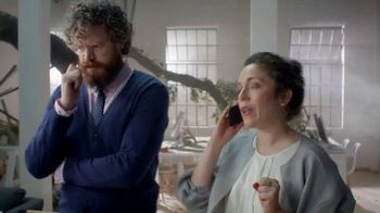 The Hartford TV Spot, 'A Leafy Intruder' - 1578 commercial airings