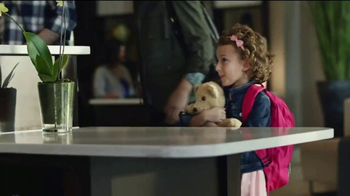 Holiday Inn TV Spot, 'Smiles Ahead' - Thumbnail 2
