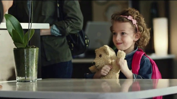 Holiday Inn TV Spot, 'Smiles Ahead' - 30813 commercial airings