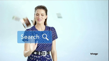 trivago TV Spot, 'Loads of Research' - Thumbnail 3