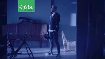 Elite Singles TV Spot, 'Flashbacks' - Thumbnail 4