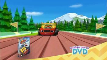 Nickelodeon Home Entertainment TV Spot, 'Spring Favorites' - Thumbnail 2