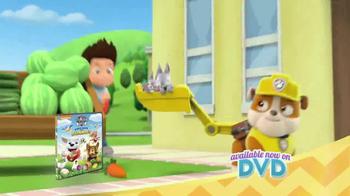 Nickelodeon Home Entertainment TV Spot, 'Spring Favorites' - Thumbnail 4