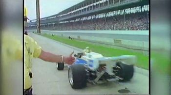 Lear Capital TV Spot, 'Safety First' Featuring Tom Sneva - Thumbnail 3