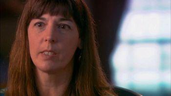 Kidde United Technologies TV Spot, 'Technology Saving Lives'