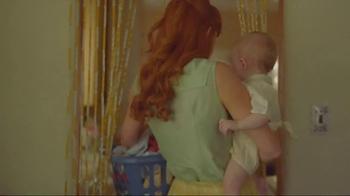 Kindred Healthcare TV Spot, 'Mom Strong' - Thumbnail 1