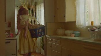 Kindred Healthcare TV Spot, 'Mom Strong' - Thumbnail 2