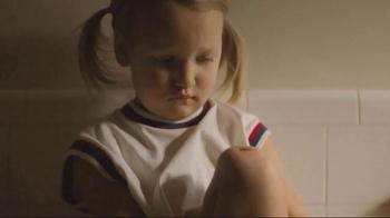 Kindred Healthcare TV Spot, 'Mom Strong' - Thumbnail 3