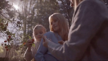 Kindred Healthcare TV Spot, 'Mom Strong' - Thumbnail 6