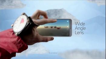 LG G6 TV Spot, 'Dynamic' Song by Etta James - Thumbnail 7