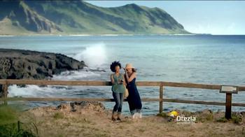 Otezla TV Spot, 'Show More of You' - Thumbnail 7