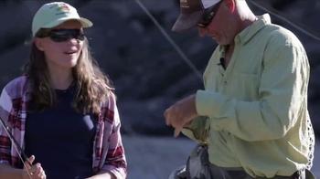 Visit Montana TV Spot, 'Live Streaming' - Thumbnail 1