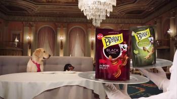 Purina Beggin' TV Spot, 'Delicious Dilemma' - Thumbnail 1