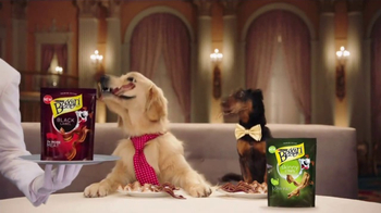 Purina Beggin' TV Spot, 'Delicious Dilemma' - Thumbnail 9