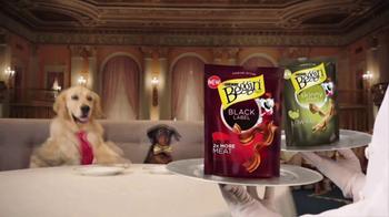 Purina Beggin' TV Spot, 'Delicious Dilemma' - Thumbnail 2