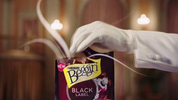 Purina Beggin' TV Spot, 'Delicious Dilemma' - Thumbnail 4