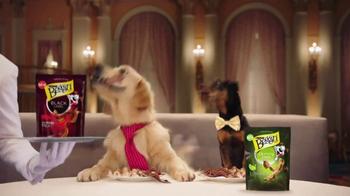 Purina Beggin' TV Spot, 'Delicious Dilemma' - Thumbnail 8