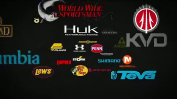Bass Pro Shops TV Spot, 'Bait, Shoes & Easter' - Thumbnail 1