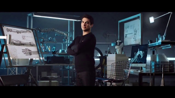 Northern Trust TV Spot, 'Day and Night' - Thumbnail 10