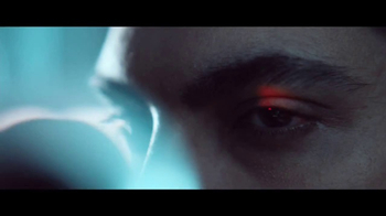 Northern Trust TV Spot, 'Day and Night' - Thumbnail 2