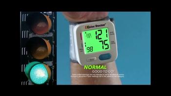 Color Doctor TV Spot, 'High Blood Pressure'