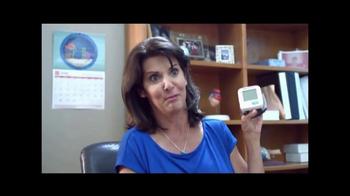 Color Doctor TV Spot, 'High Blood Pressure' - Thumbnail 5