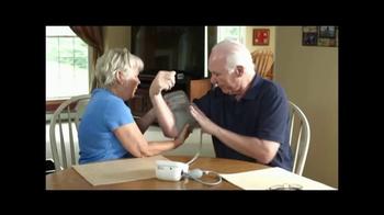 Color Doctor TV Spot, 'High Blood Pressure' - Thumbnail 6