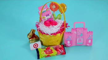 Target TV Spot, 'HGTV: Easter Baskets' - Thumbnail 6
