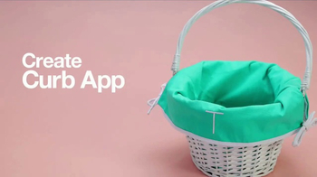 Target TV Spot, 'HGTV: Easter Baskets' - Thumbnail 1