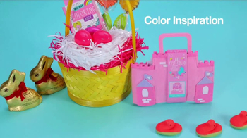 Target TV Spot, 'HGTV: Easter Baskets' - Thumbnail 5