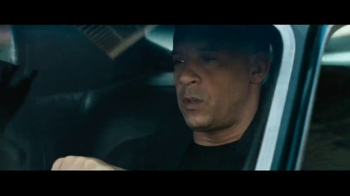 XFINITY TV Spot, 'Fate of the Furious: Fast Wi-Fi' - Thumbnail 1