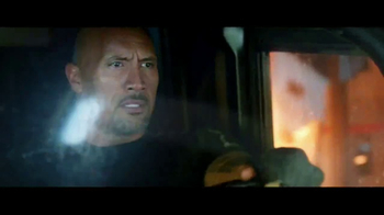 XFINITY TV Spot, 'Fate of the Furious: Fast Wi-Fi' - Thumbnail 4
