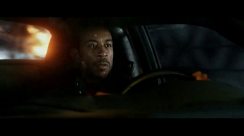 XFINITY TV Spot, 'Fate of the Furious: Fast Wi-Fi' - Thumbnail 5