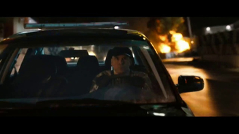 XFINITY TV Spot, 'Fate of the Furious: Fast Wi-Fi' - Thumbnail 6