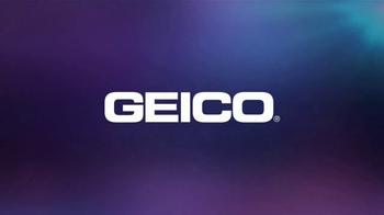 GEICO TV Spot, 'Food Network: Chopped Junior Helping Hands' - Thumbnail 7