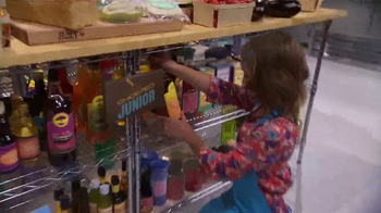 GEICO TV Spot, 'Food Network: Chopped Junior Helping Hands' - Thumbnail 3
