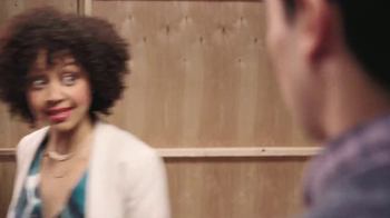 International Delight One Touch Latte TV Spot, 'A Latte in Five'