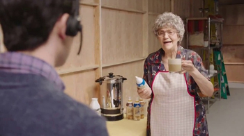International Delight One Touch Latte TV Spot, 'A Latte in Five' - Thumbnail 3