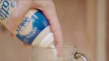 International Delight One Touch Latte TV Spot, 'A Latte in Five' - Thumbnail 5