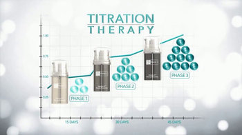 Beauty Bioscience R45 TV Spot, 'Imagine' - Thumbnail 3