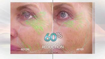 Beauty Bioscience R45 TV Spot, 'Imagine' - Thumbnail 4