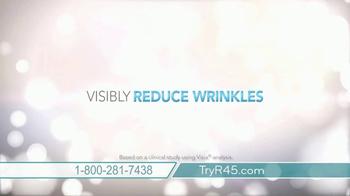 Beauty Bioscience R45 TV Spot, 'Imagine' - Thumbnail 6