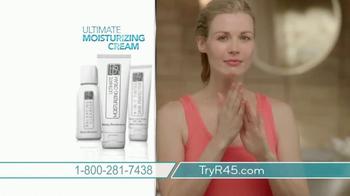 Beauty Bioscience R45 TV Spot, 'Imagine' - Thumbnail 7