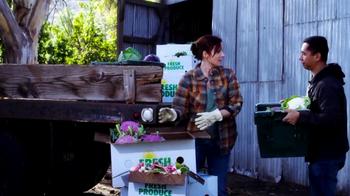 John Deere 3025E Tractor TV Spot, 'Dream Come True' - Thumbnail 3