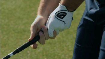 GEICO TV Spot, 'Many Years' Featuring Daniel Berger - Thumbnail 3