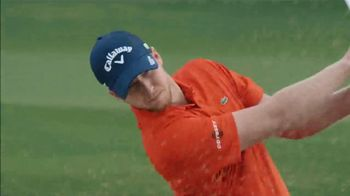 GEICO TV Spot, 'Many Years' Featuring Daniel Berger - Thumbnail 8